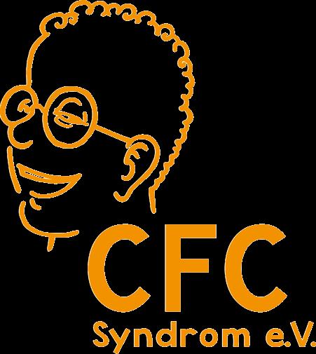 CFC Syndrom e.V.